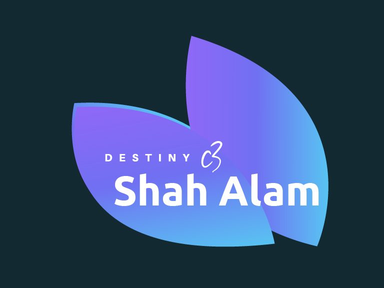 Destiny C3 Shah Alam