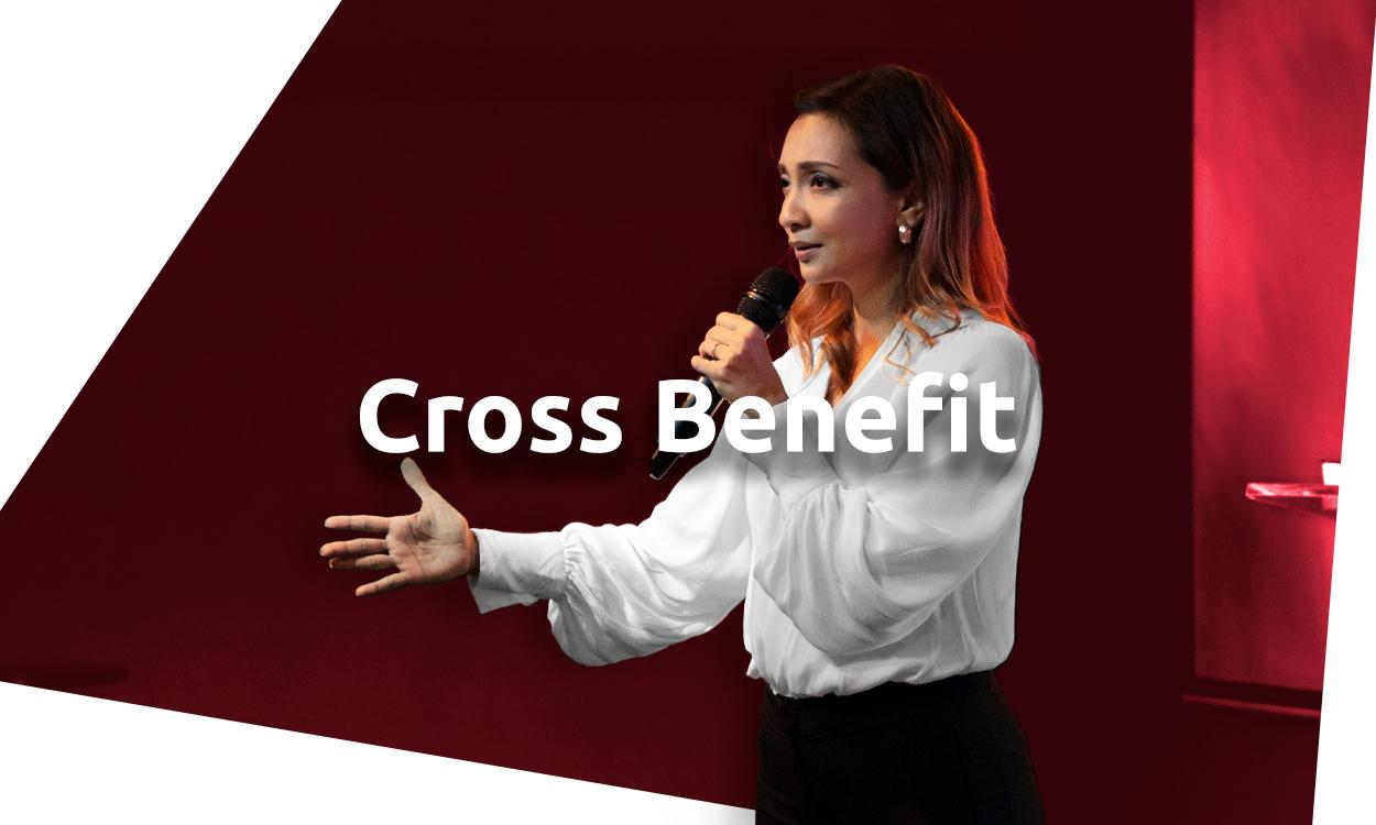 Cross Benefit