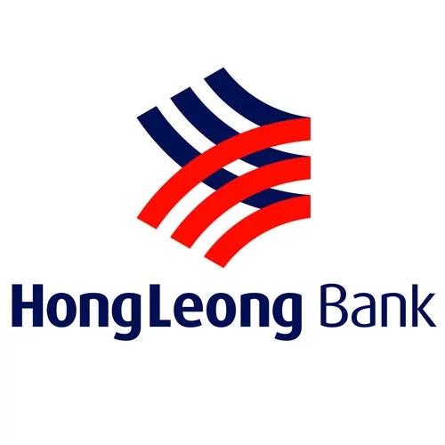 For online bank transfer